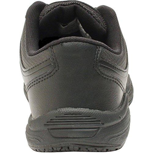 434c291a1ed3 Tredsafe Women s Bailey Slip-resistant Athletic Shoe
