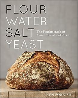 flour water salt yeast pdf free