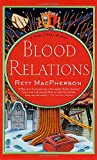 Blood Relations: A Torie O'Shea Mystery