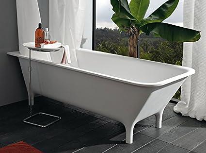 Vasca Da Bagno Kos Prezzi : Vasche da bagno zucchetti kos morphing vasca da bagno