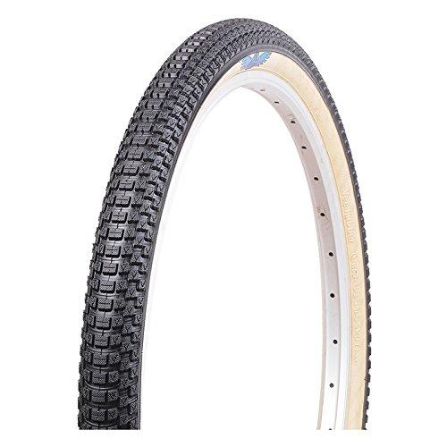 """SE Racing SE Bikes 24"""" Cub Tire 24 BLACK"""