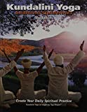 img - for Kundalini Yoga: Sadhana Guidelines book / textbook / text book