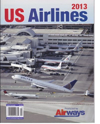 us-airlines-2013