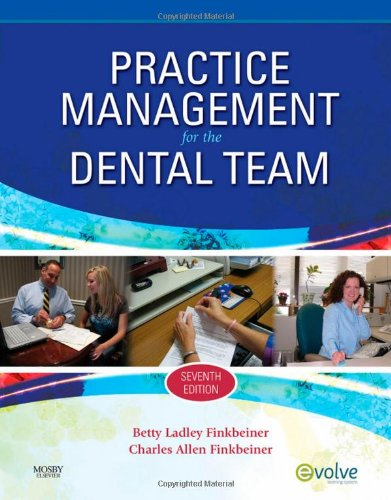 Cheapest Copy Of Practice Management For The Dental Team. Migraines Cures Home Remedies. Foothills Adult Education Center. Corporate Lawyers Job Description. The Vanguard 529 College Savings Plan. Easy Checking Account To Open. Roi Of Social Media Marketing. Inbound Marketing Wiki Average Auto Insurance. Breast Cancer Breakfast Reptile Pet Insurance