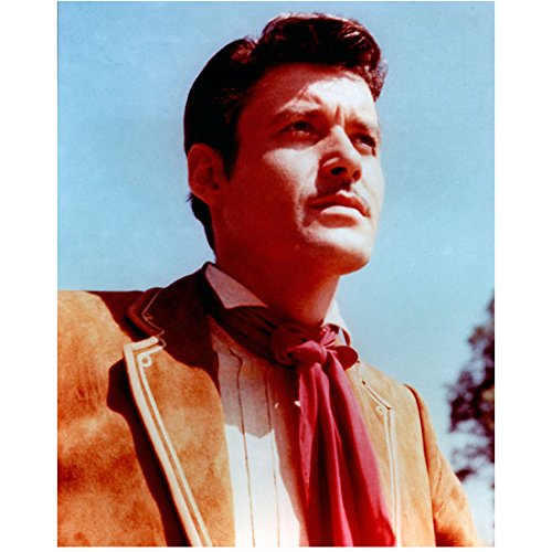 Zorro (TV Series 1957 - 1959) 8 Inch x10 Inch Photo Guy...