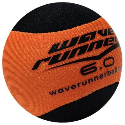 wave-runner-water-runner-skipping-ball-orange