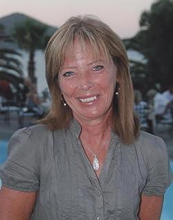 Fabienne Scheer