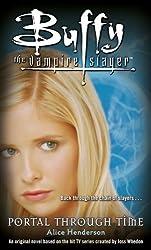 Portal Through Time (Buffy the Vampire Slayer)