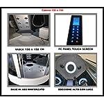 Bagno-Italia-Cabina-con-vasca-Idromassaggio-150×150-semicircolare-box-doccia-full-optional-I