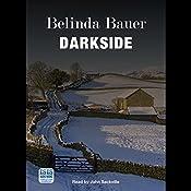 Darkside | Belinda Bauer