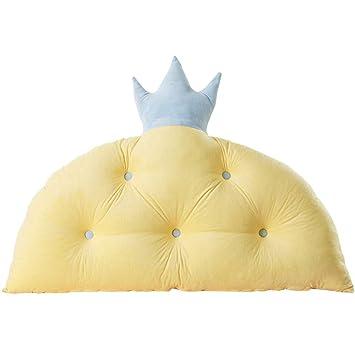 Amazon.com: Cojín de almohada – Red de cojín de cama para ...
