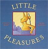Little Pleasures, Elisabeth Brami, 0789200465