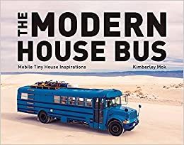 Image result for the modern house bus