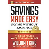 Savings Made Easy: Holiday Bills Got You Worried? (Effortless Money Tools)