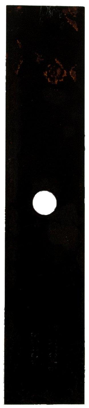 Arnold/Black & Decker AEB-511 7-1/2-by-1-1/2-Inch Edger Blade