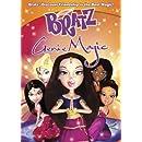 Bratz: Genie Magic [DVD]