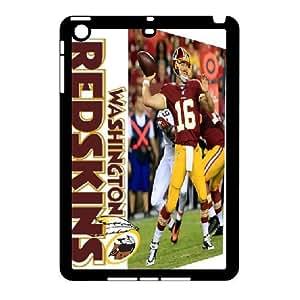 COOL CASE fashionable American football star customize for Ipad mini SF0011182184