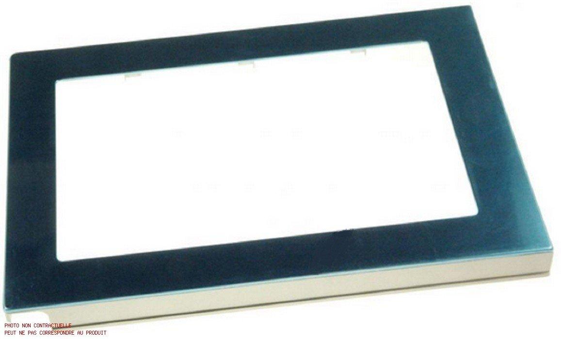 Fagor - Marco de puerta para Micro microondas fagor: Amazon.es ...