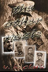 The Other Nazis (Powerwolf Publications) (Volume 2) by V. K. Clark (2013-03-29)
