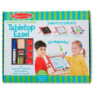 Melissa & Doug Table Top -