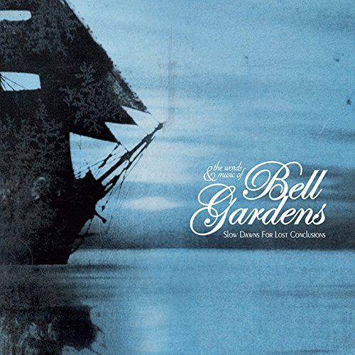 Sail Mp3 Free Download: Sail By Bell Gardens On Amazon Music