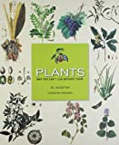 Plants, Bill Wolverton, 8174367519