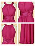 Alicepub-Bridesmaid-Maxi-Dresses-Long-for-Women-Formal-Evening-Party-Prom-Gown-Halter