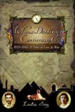 Where Destiny Commands: 1939 - 1945 A Time Of Love & War