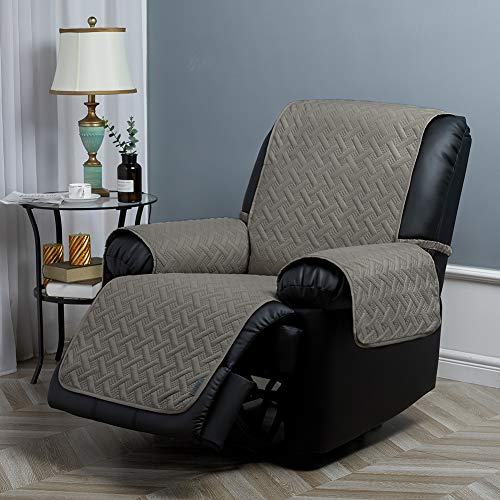 STONECREST Classic Home Decor, Inc Recliner Protector
