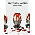Brave New World: Special English Edition