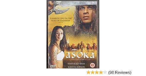 Madison : Ashoka full movie with english subtitles