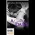 Dare To Love Series: A Secret Dare (Kindle Worlds Novella)