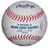 MARIANO RIVERA SIGNED SELIG OML RAWLINGS BASE BALL NEW YORK YANKEES NY JSA COA