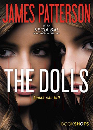 The Dolls (BookShots)