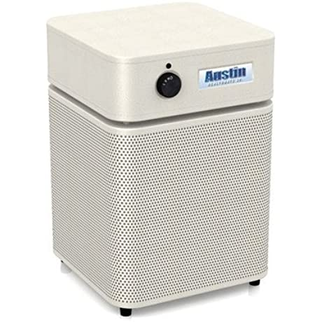 HM 200 HealthMate Junior Air Purifier Color Sandstone