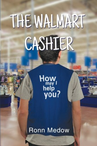 the-walmart-cashier