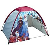 Disney Frozen 2 4 Piece Camp Kit