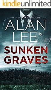 Sunken Graves