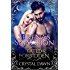 Serena's Salvation (Fated & Forbidden Book 7)