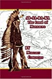 Absaroka Land of Massacre, Margaret Carrington, 158218383X
