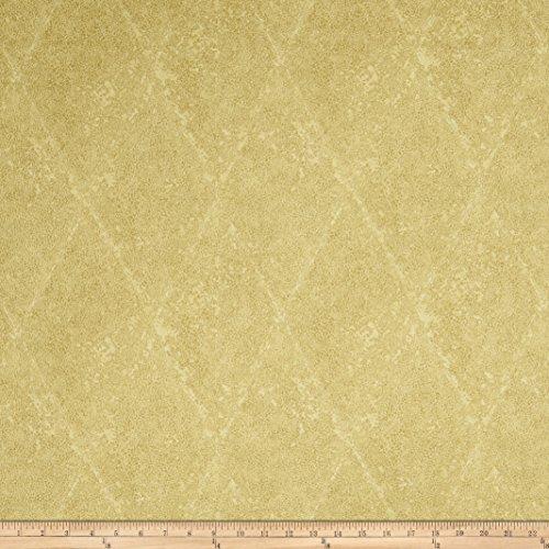 fabricut-qvale-gold