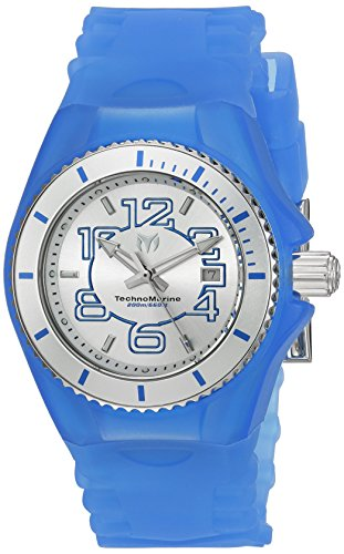 technomarine-womens-cruise-jellyfish-swiss-quartz-stainless-steel-and-silicone-casual-watch-colorblu
