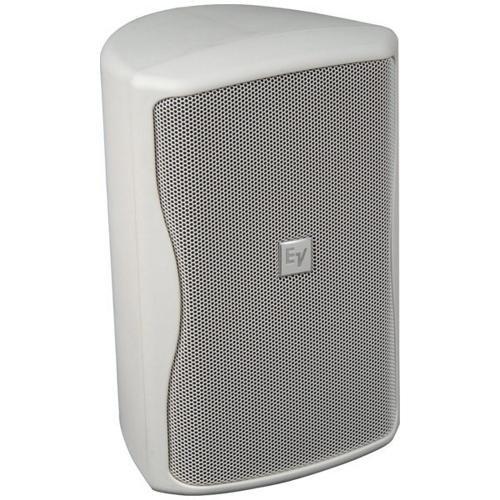 Electro-Voice Zx1i 90 2-Way 1x8