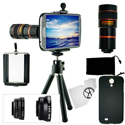 camkix-camera-lens-kit-for-samsung-galaxy-s4-including-8x-telephoto-lens-fisheye-lens-macro-lens-wid