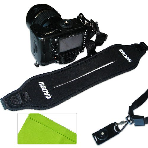 first2savvv-osas0101-quick-release-professional-shoulder-sling-strap-for-fujifilm-finepix-s4200-with
