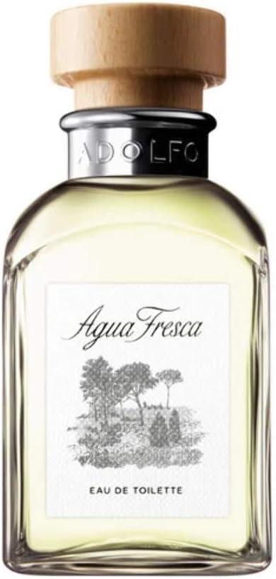 Adolfo Dominguez Agua de Colonia - 230 ml