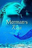 Merman's Kiss