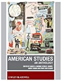img - for American Studies: An Anthology book / textbook / text book