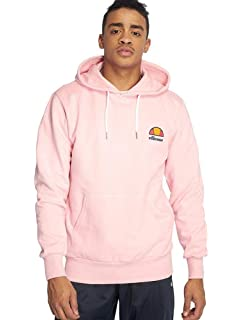 33fc8d3c3037 Ellesse serinatas Womes Sweatshirt: Amazon.co.uk: Clothing