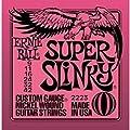 2223 Super Slinky 3-Pack